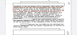 Finders_FBI_document2