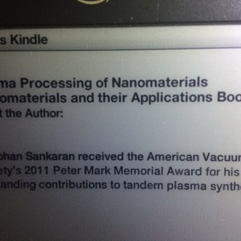 NANO BOOK APPEARS IN KINDLE SUMERIAN CUNEIFORM LANGUAGE SEARCH RESULTS 5