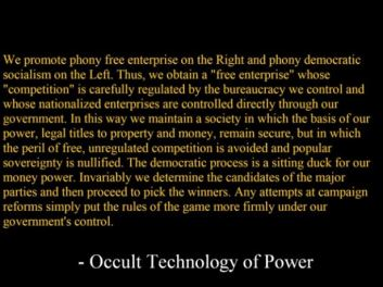 OccultTechnologyOfPower3