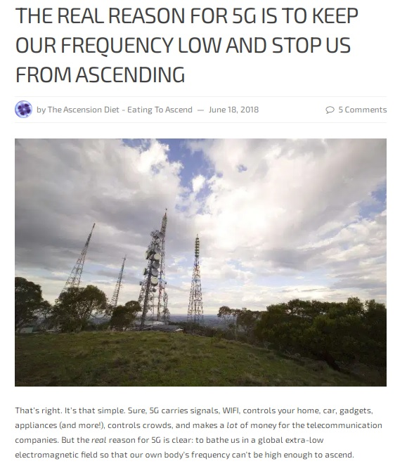 https://eatingtoascend.com/2018/06/18/the-real-reason-for-5g-is-to-keep-our-frequency-low-and-stop-us-from-ascending/