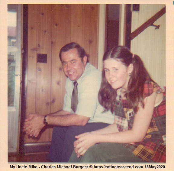 UncleMikeMeGrandmaBurgess1972_TM ETA