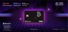 Brave BlockFi EntityOrbs 19Jan2021.JPG