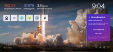 SPACE X ROCKET LAUNCH 19May2020.jpg
