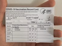 COVID-19-Vaccination-Card-scaled
