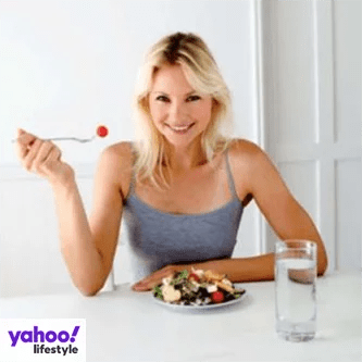7 Diet Foods that Hurt Weight Loss
