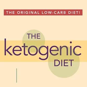 The Ketogenic Diet