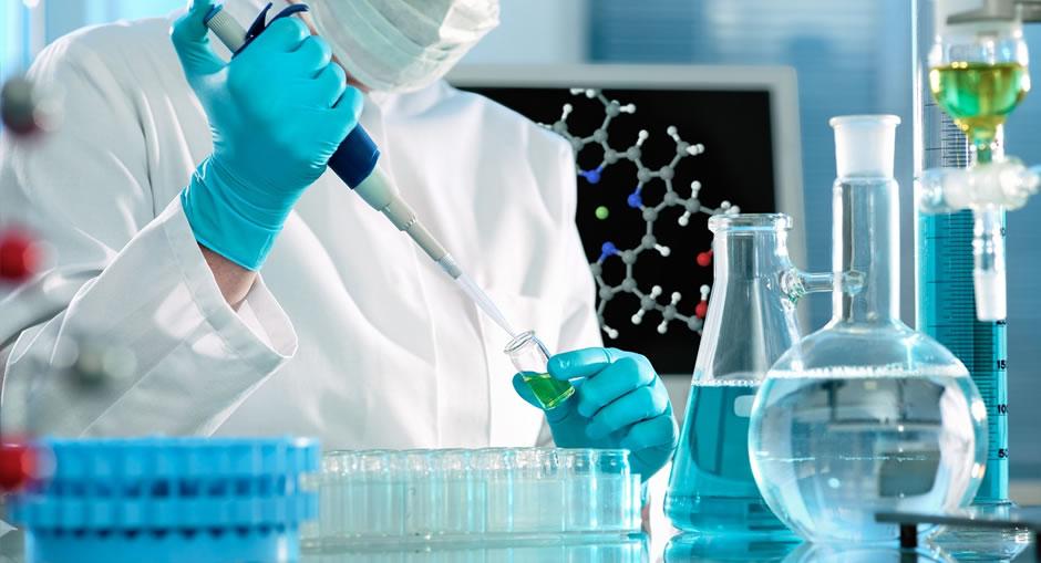 Carne com papelão? Teste rápido de DNA é nova arma em segurança alimentar