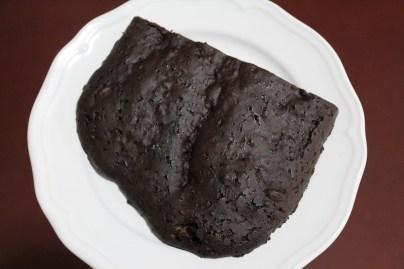 black-forest-cake-10