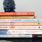 7 Feel Good Reads under 200 pages!