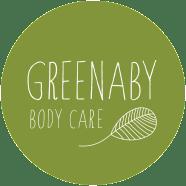 greenaby-logo
