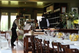 bella-vedere-lunch-yarra-valley-21