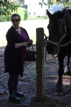 Horseback-winery-tour-mornington-peninsula-11