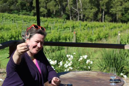 Horseback-winery-tour-mornington-peninsula-15