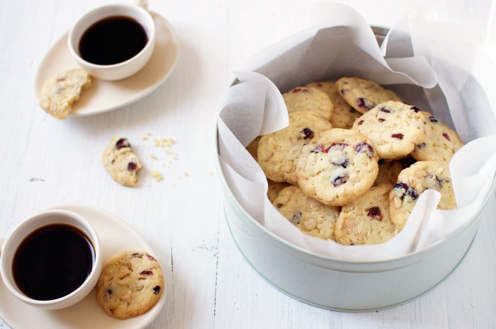 Cranberry-Cookies-4