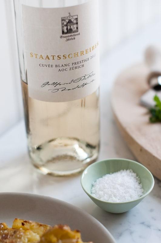 zurich white wine