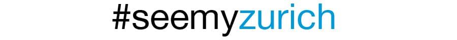 seemyzurich-logo-2