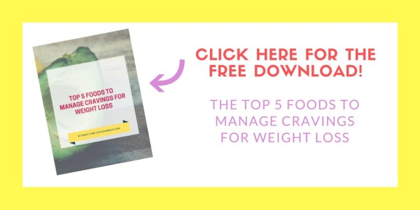 cta-button-top-5-foods-to-manage-cravings