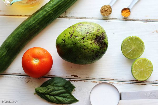rsz_chilled_avocado_soupelp2_final