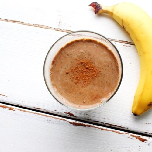 energy_boosting_chocolate_coconut_smoothie