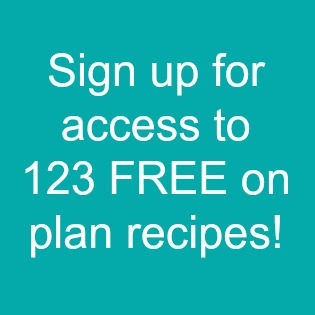 Plan Based Recipes, No Oil, Not Meat, No Nuts, No Sugar