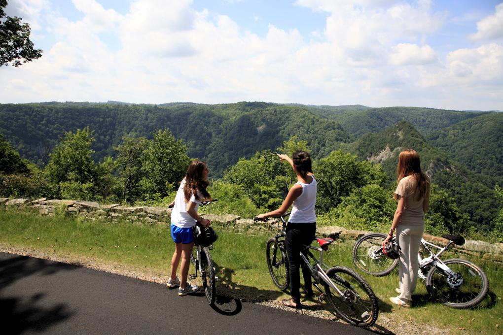 primland-biking_5772