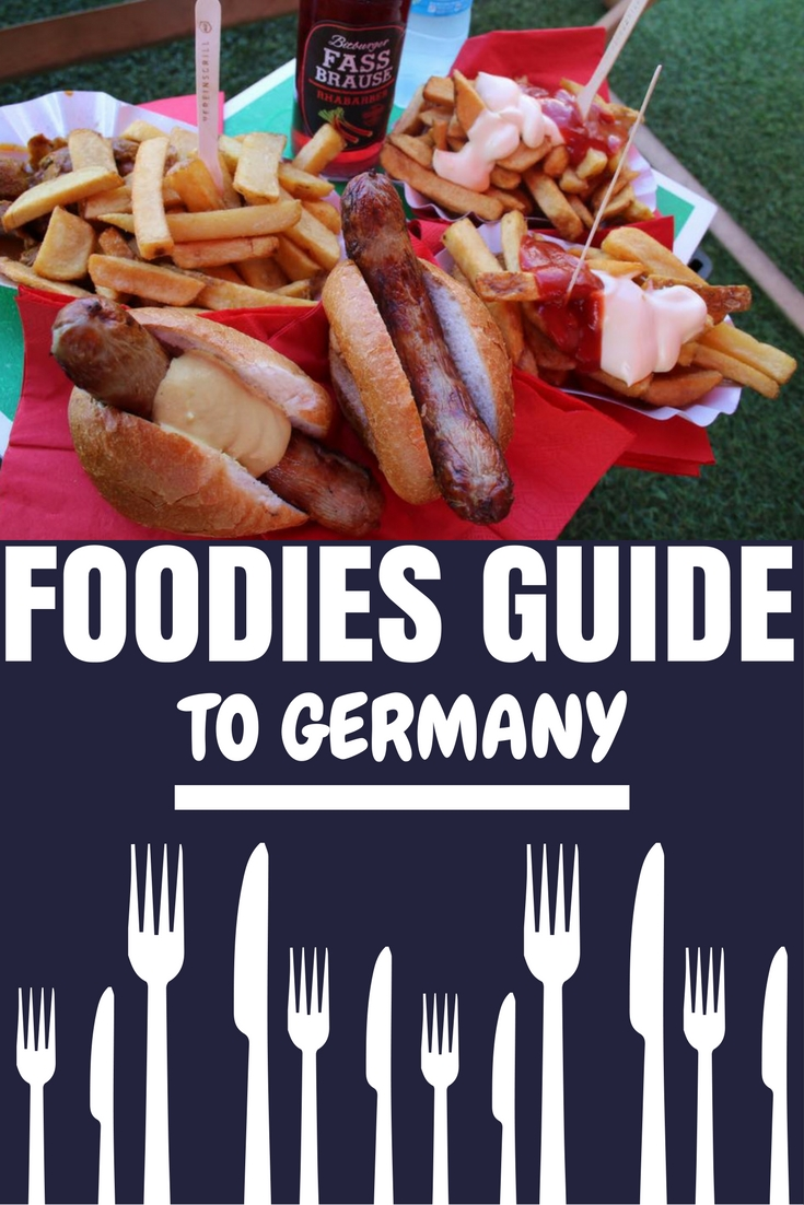 foodies-guide-to-germany