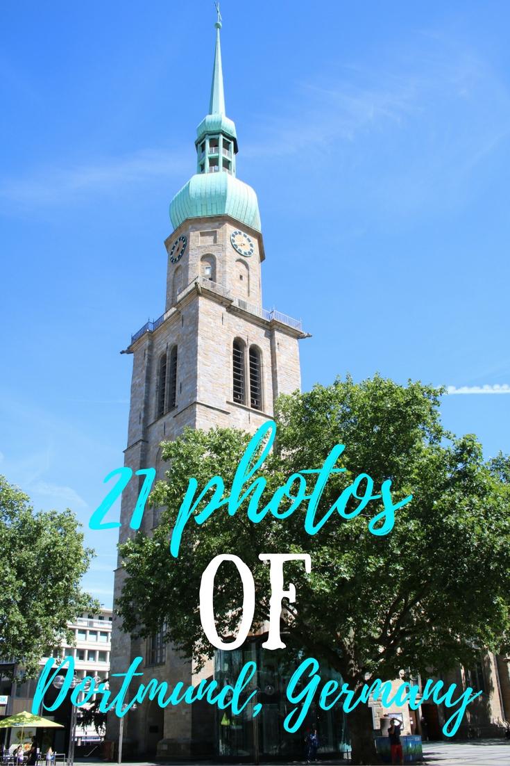 21-photos