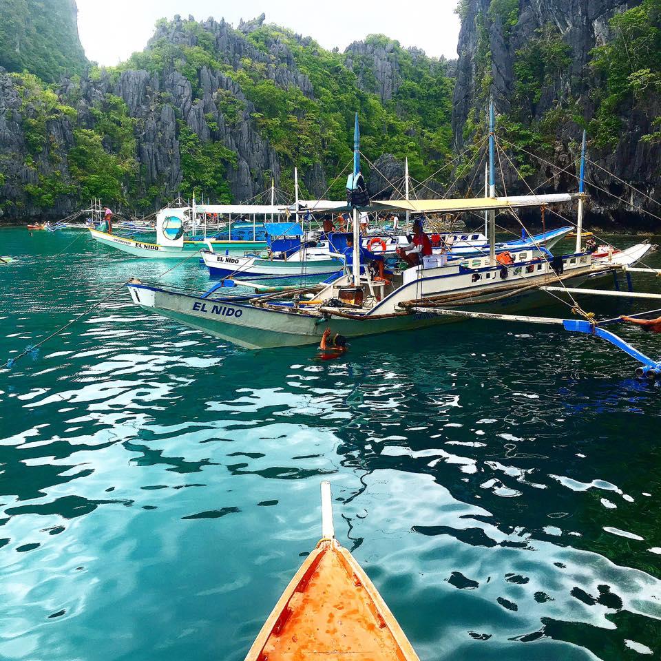 small-lagoon-entrance