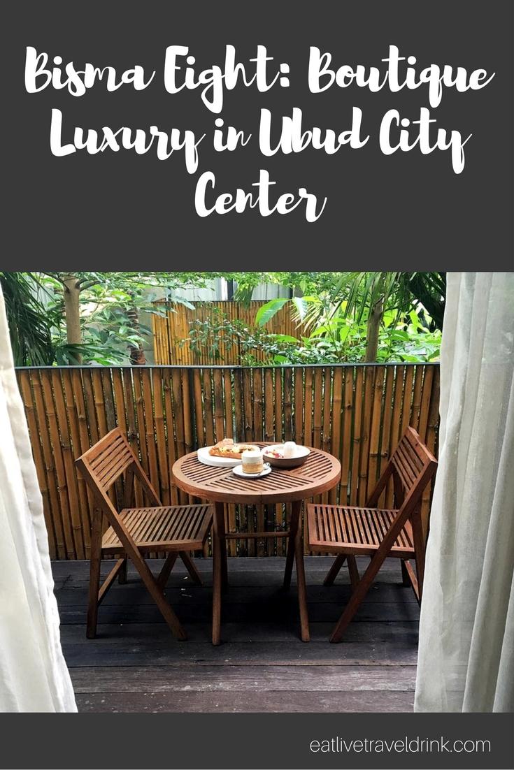 bisma-eight-boutique-luxury-in-ubud-city-center