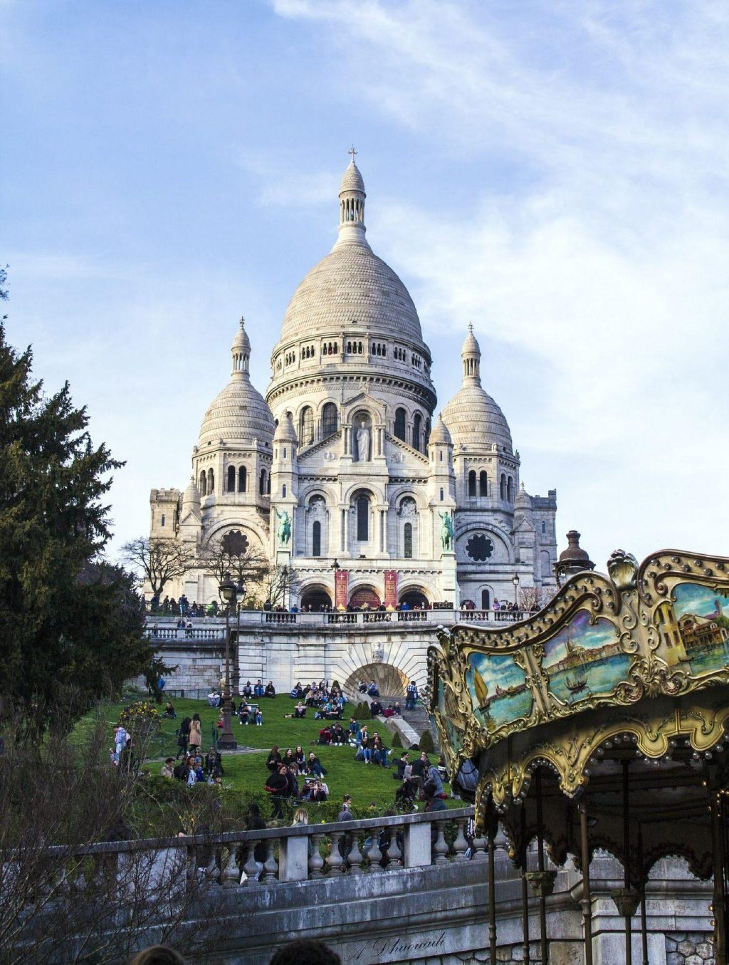 paris-2214794_1920