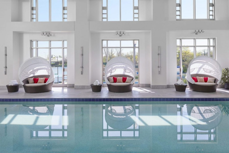 washington-2016-luxury-spa-pool-01