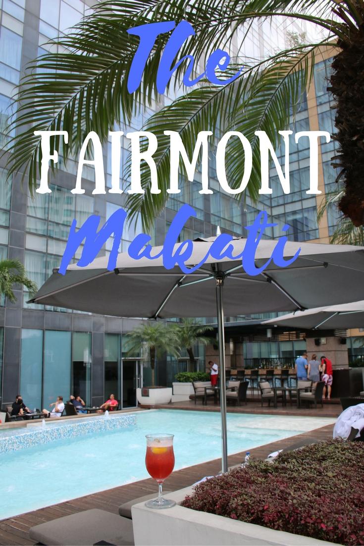 fairmont-2