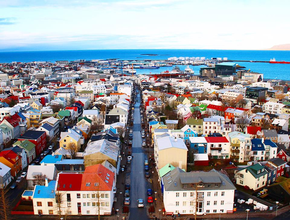 23 Travel Tips For Iceland