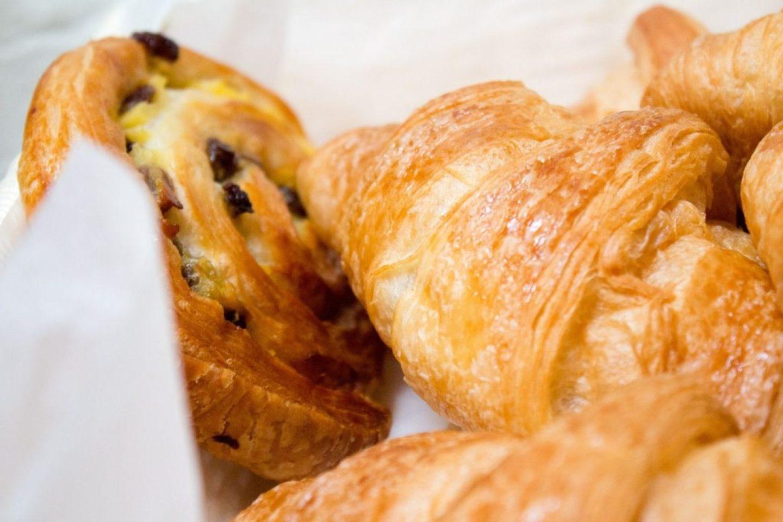 croissant-502011_1920