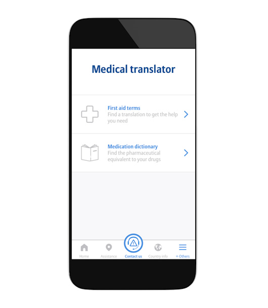 medical_translator_home