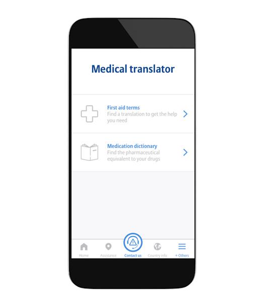 medical_translator_home
