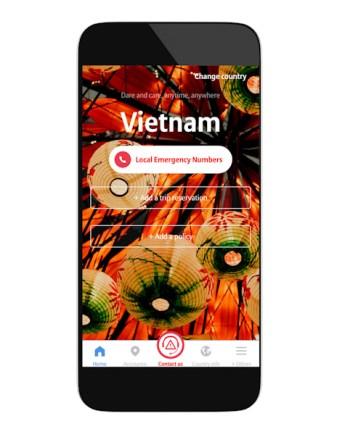 vietnam_home