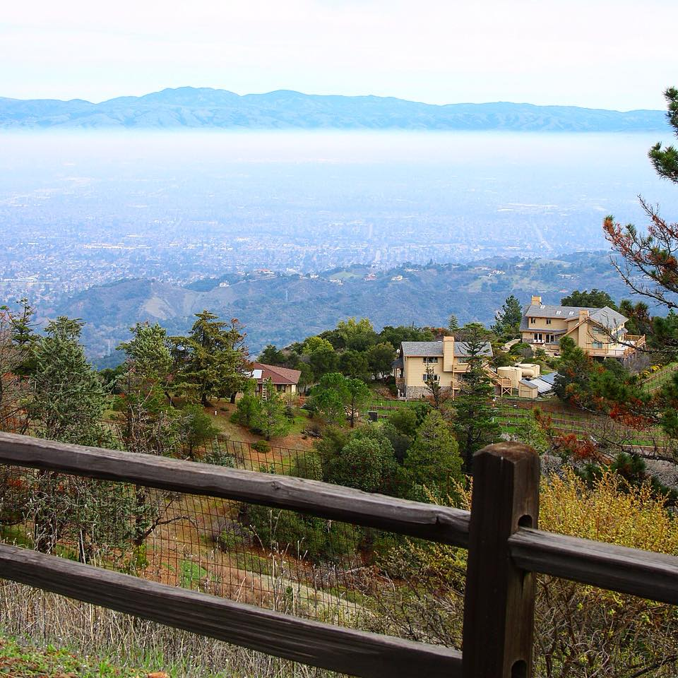7 Experiences To Have In San Jose, California