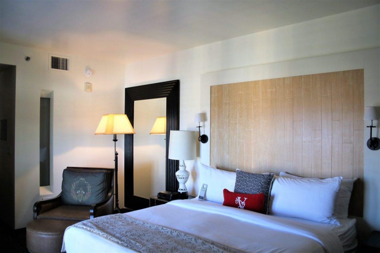 Hotel Valencia5