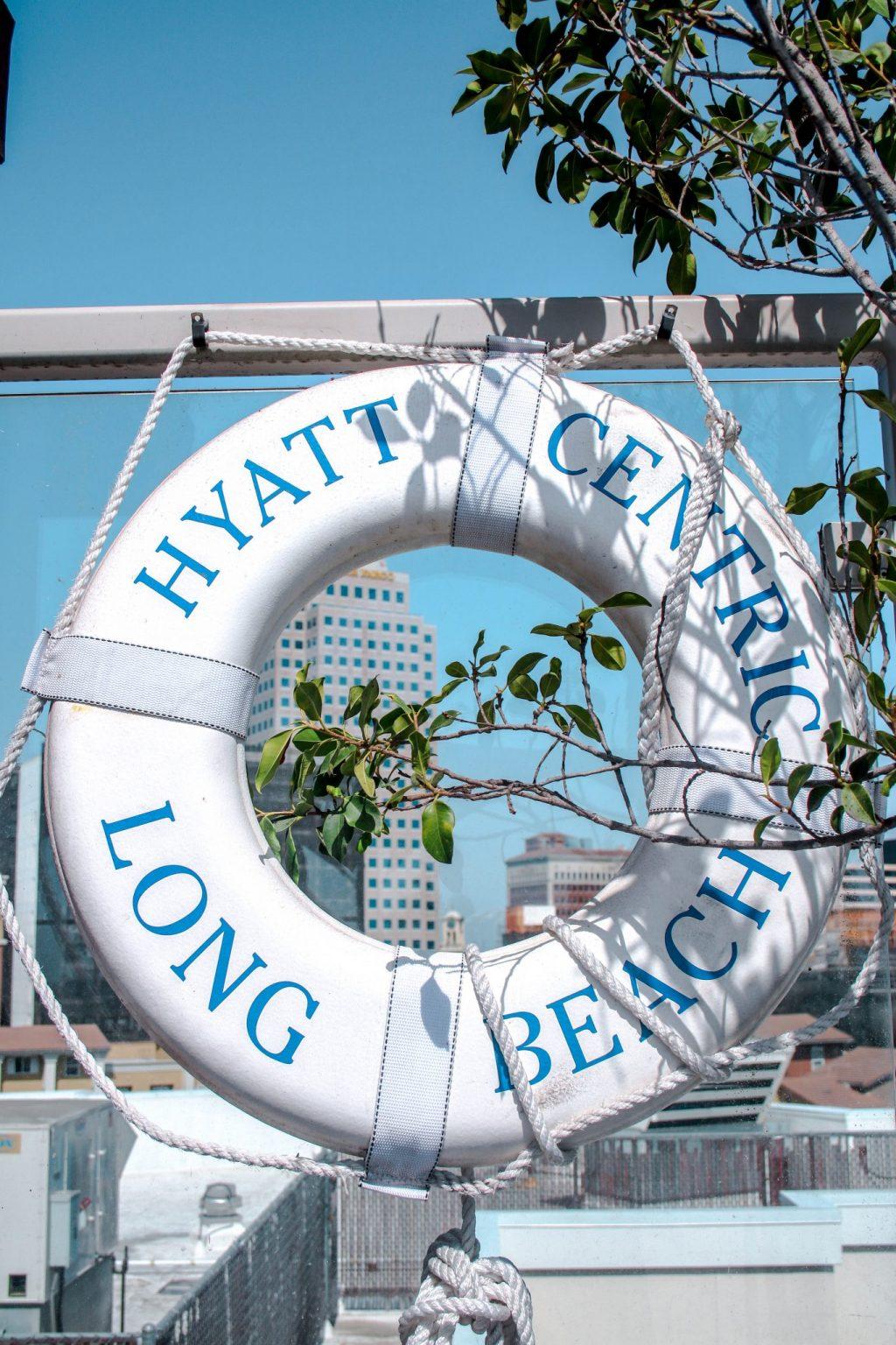 Things to do in Long Beach, California