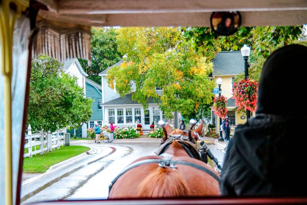 Things To Do On Mackinac Island: The Ultimate Guide