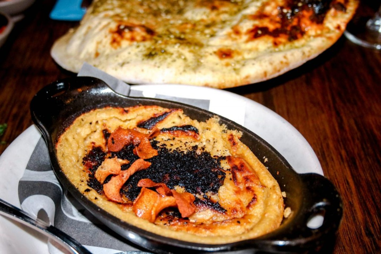 Zahav Reservations: Snagging A Coveted Table In Philadelphia