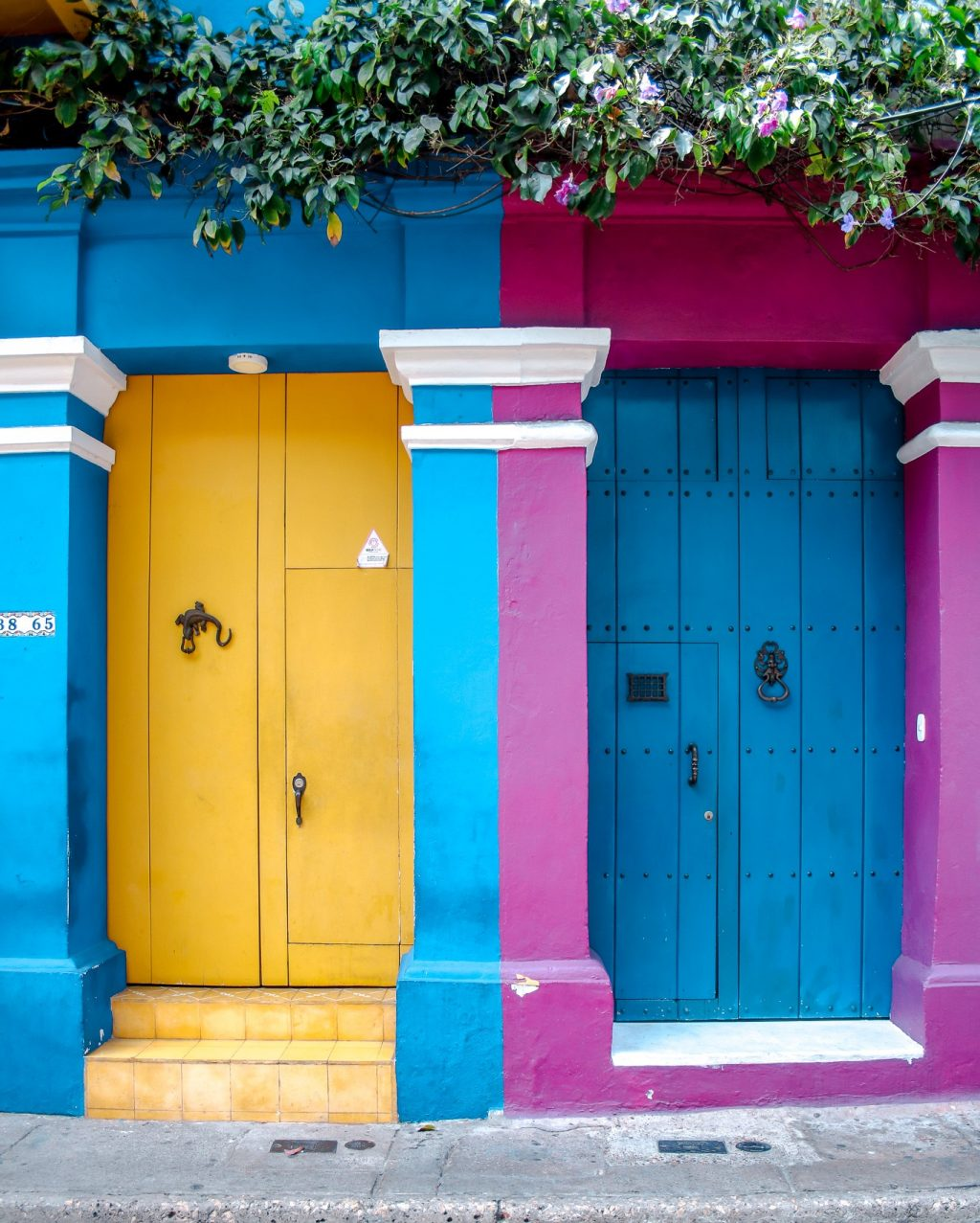 Things To Do In Cartagena: The Ultimate Guide
