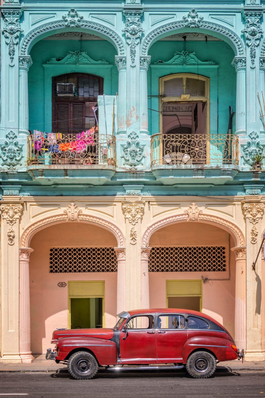 Things to do in Havana, Cuba: The ultimate guide