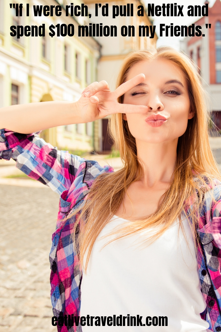 Selfie Quotes: Perfect Captions For Your Instagram for a variety of posts! over 100+