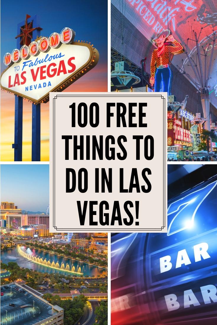 100-free-things-to-do-in-las-vegas