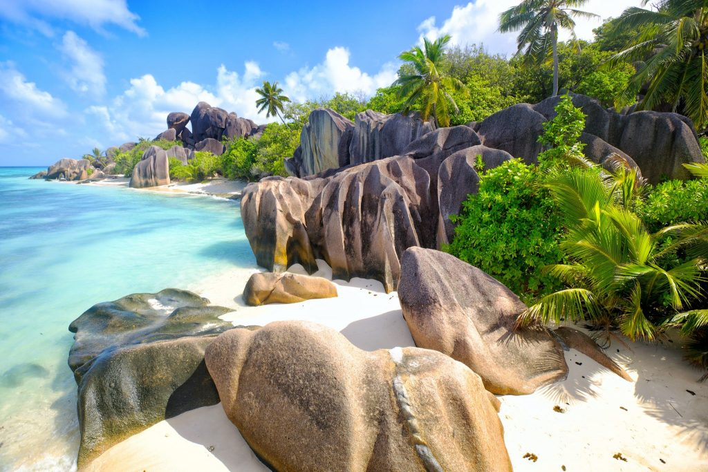 Best Beaches in Seychelles That Should NOT BE MISSED