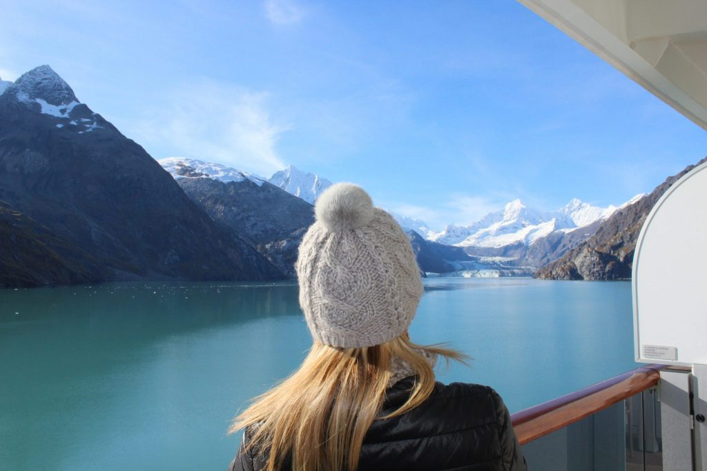 Alaska Cruise Tips: Everything You Need To Know