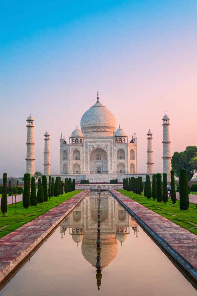 100 Things To Do Before You Die: The Travel Edition