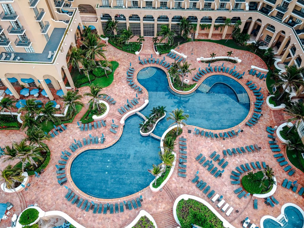 where-to-stay-in-cancun